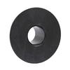 Středící kužel 74-108MM pro hřídel 36 mm - 1/2