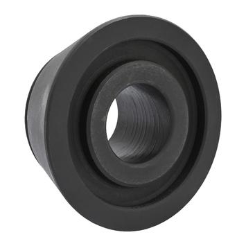 Středící kužel 70-102MM pro hřídel 38 mm - 1