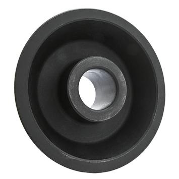 Středící kužel 94-150MM pro hřídel 38 mm - 1