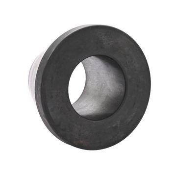 Středící kužel 44,5-74,5MM pro hřídel 38 mm - 1