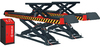 Nůžkový zvedák pro geometrii SF-H4000 - 1/3