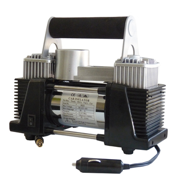 Minikompresor BS 102-7 - 1
