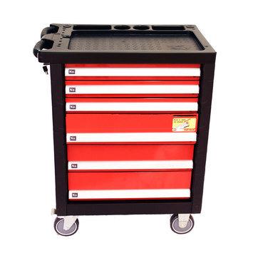 Servisní vozík STRC2706 - 1
