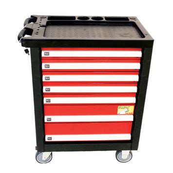 Servisní vozík STRC2707 - 1
