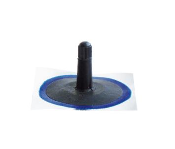 Samovulkanizační ventil GP5/11,5-S