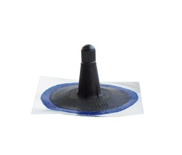 Samovulkanizační ventil GP5/16-S