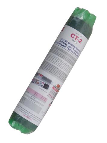 Speciální opravná směs CT-2 - 0,8 mm