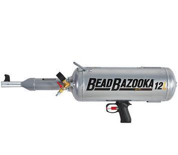 Tlakové dělo Bead Bazooka XXL (12L) - 2