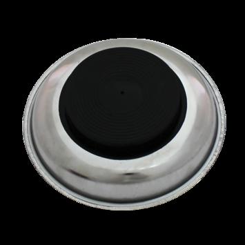 Magnetická miska - kulatá - 2
