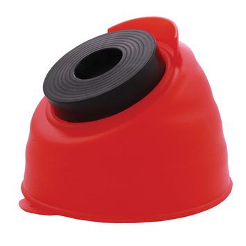 Magnetická miska - červená - 2