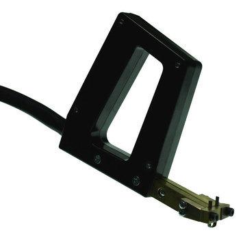 Náhradní rukojeť + kabel k prořezávačce RS 88 TL - 2