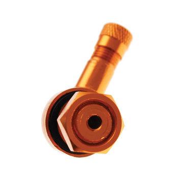 Bezdušový ventil AL moto BL25MS 11.3 zlatý - 2