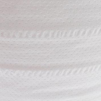 Dvouvrstvé papírové utěrky 25x26 cm - 2