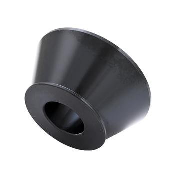 Středící kužel 54-78MM pro hřídel 36 mm - 2