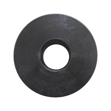 Středící kužel 74-108MM pro hřídel 36 mm - 2