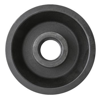 Středící kužel 94-150MM pro hřídel 38 mm - 2