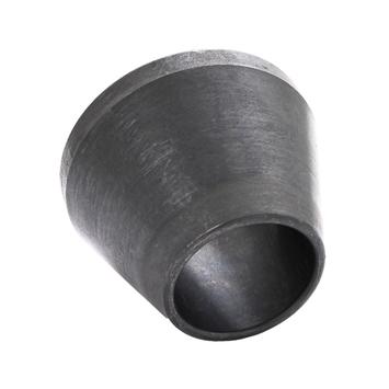 Středící kužel 44,5-74,5MM pro hřídel 38 mm - 2