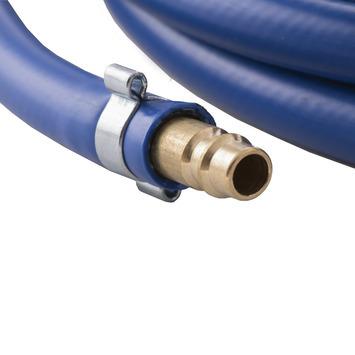 Hadice Industry M 9/15 - 7.5 m - OS - 3