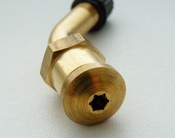 Bezdušový ventil V3-22-1 - 3