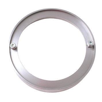 Rozšiřovací prstenec pro CB - 3