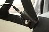 Vyvažovačka CB78P Automat 3D s dotykovým displejem a diagnostikou - 3/7