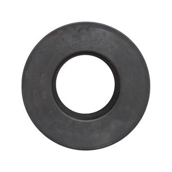 Středící kužel 44,5-74,5MM pro hřídel 38 mm - 3