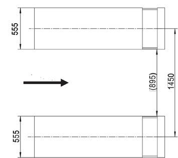 Nůžkový zvedák SF-E3500 - 3