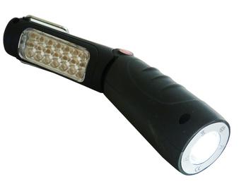 Svítilna HL-8130 - 4