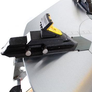 Zouvačka G522C s helperem - 4