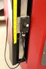 Vyvažovačka CB78P Automat 3D s dotykovým displejem a diagnostikou - 4/7