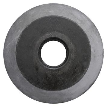 Středící kužel 94-150MM pro hřídel 38 mm - 4