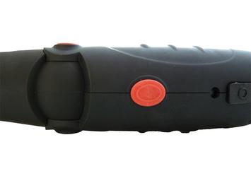 Svítilna HL-8130 - 5