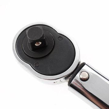 """Momentový klíč 1/2"""" 28-210 Nm - 6"""