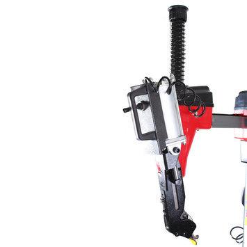 Zouvačka G522WF - 6