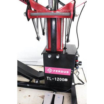 Pneumatický roztahovák TL-1200B - 7