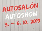 Autosalón Autoshow Nitra je za námi