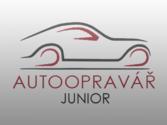 Autoopravář Junior 2020 v Kladně, 19. 2. 2020