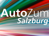 FERDUS at international automotive trade fair AutoZum Salzburg
