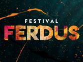 Festival FERDUS: Říjen 2021
