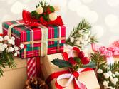 Největší akce roku je tady: Desítky slev, dárků a dalších bonusů v e-shopu FERDUS