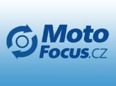 FERDUS také na MotoFocus.cz