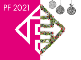 PF 2021: Informace o provozní době