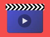 Video: Přenosný hustič P80