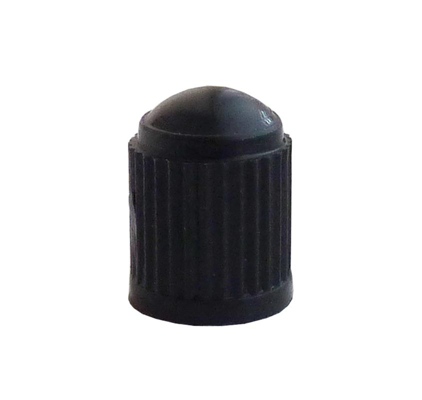 Čepička ventilu GP3a-03 (V-53)