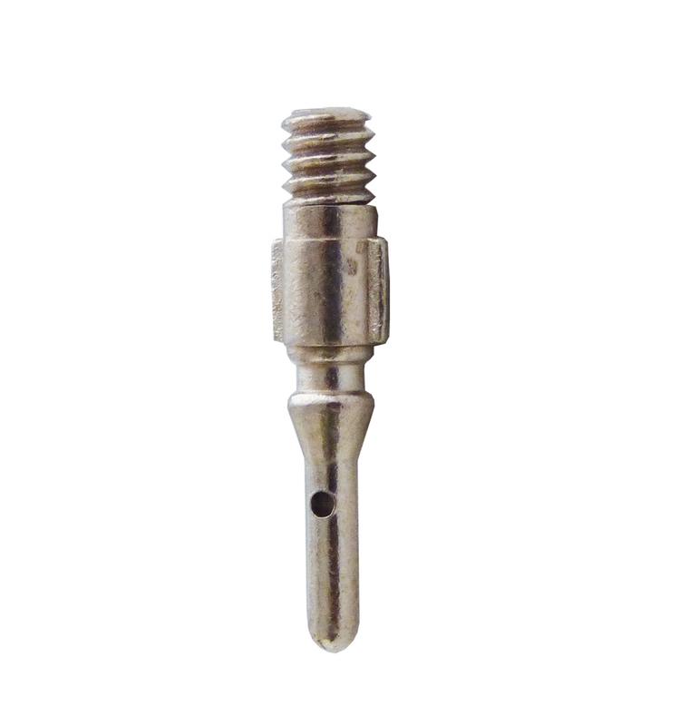 VELO ventil V-312