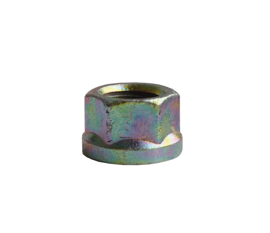 Disková matice M20x2,5