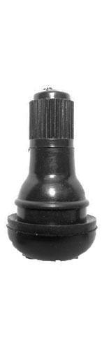 Bezdušový ventil TR 412
