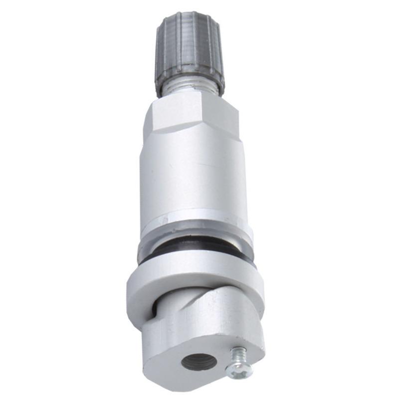 TPMS ventil 3