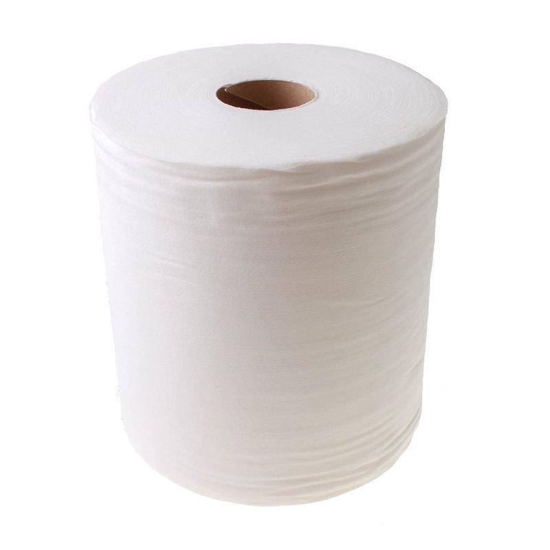 Průmyslové utěrky z netkané textilie 30x34 cm
