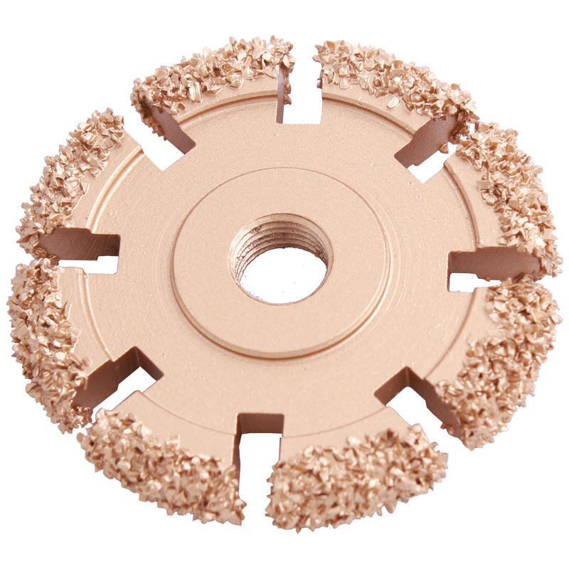 Brousící kotouč 50/6 mm/hrubost 24